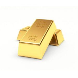 zlatna poluga